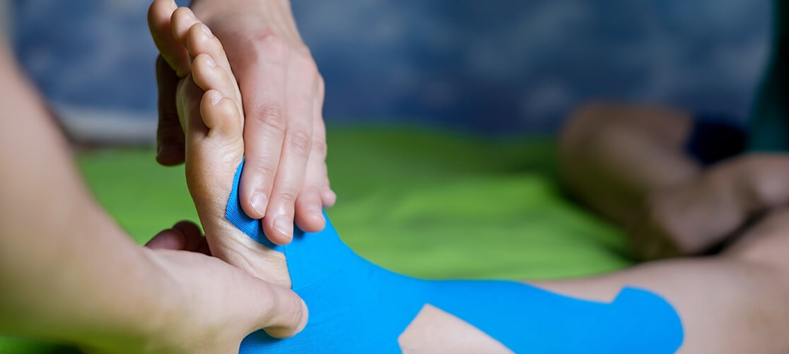 Sunnyvale Chiropractor, Back Pain Treatment and Neck Pain Treatment